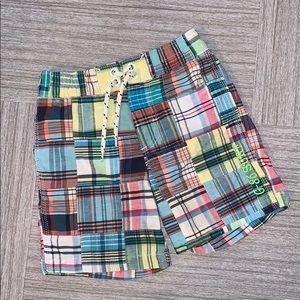 Baby Gap Kids Shorts